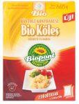 Biopont Bio hántolt köles konyhakész 2 x 125 g