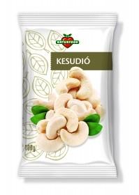 Naturfood Kesudió 100g - Étel-ital, Mag, olajos mag, magőrlemény