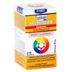 Jutavit Multivitamin felnőtteknek 45 db - Étrend-kiegészítő, vitamin, Multivitamin