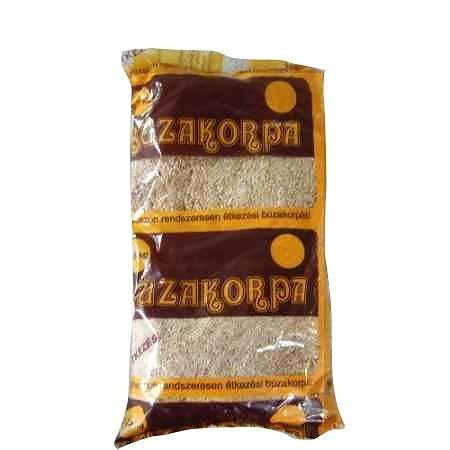 Ferencvárosi Étkezési búzakorpa 250 g - Étel-ital, Gabona, dara, pehely, korpa, Pehely, korpa