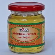 Diabet Édesség méz helyett 250 g