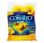 Cornito Gluténmentes cérnametélt (Tóthék tésztája) 200 g