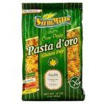 Pasta d'oro Gluténmentes orsó tészta 500 g