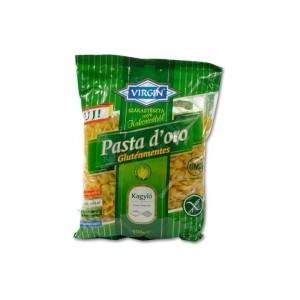Pasta d'oro Gluténmentes kagyló tészta 500 g