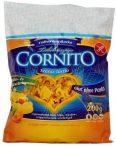 Cornito Gluténmentes nagykocka tészta (Tóthék tésztája) 200 g