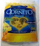 Cornito Gluténmentes orsó tészta (Tóthék tésztája) 200 g