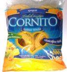 Cornito Gluténmentes spagetti tészta (Tóthék tésztája) 200 g