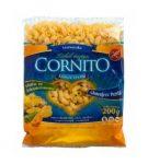 Cornito Gluténmentes szarvacska tészta (Tóthék tésztája) 200 g