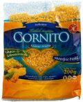 Cornito Gluténmentes tarhonya (Tóthék tésztája) 200 g