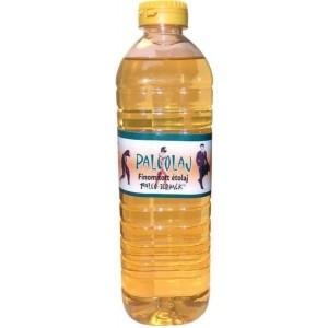 Solio Paleolaj finomított étolaj 500ml - Étel-ital, Olaj, zsiradék, Egyéb olaj