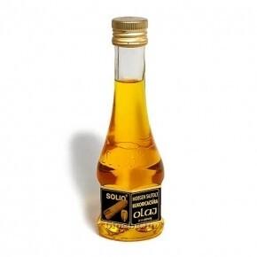 Solio Kukoricacsíra olaj 200 ml - Étel-ital, Olaj, zsiradék, Egyéb olaj