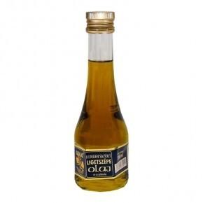 Solio  Ligetszépe olaj 200 ml - Étel-ital, Olaj, zsiradék, Egyéb olaj