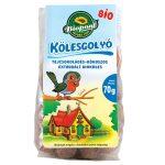 Biopont Bio extrudált tejcsokis-kókuszos kölesgolyó 70 g