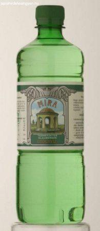 Mira Gyógyvíz glaubersós 700 ml - Étel-ital, Ital, Víz, Gyógyvíz
