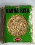 Agrodrug Barna rizs 500 g - Étel-ital, Tészta, rizs, Rizs