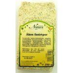 Natura Ákos fasírtpor 250 g - Étel-ital, Ételpor, instant élelmiszer
