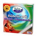 Bükfürdői Thermal Fürdőkristály 500g  - Egészségügyi problémákra ajánlott termék, Ízület