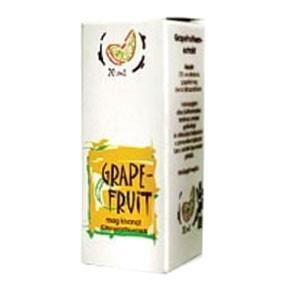 Bioextra Grapefruit mag kivonat csepp 20 ml - Étrend-kiegészítő, vitamin, Immunerősítés, roborálás