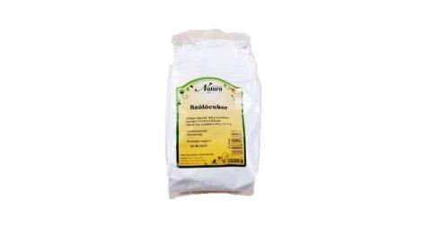 Natura Szőlőcukor 1000 g - Étel-ital, Cukor, cukorhelyettesítő, édesítőszer, Egyéb cukorhelyettesítő