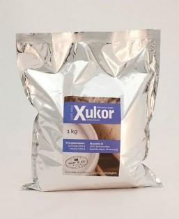 Xukor növényi alapú édesítőszer xilit 1000g