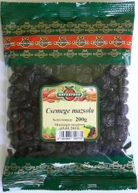 Naturfood Csemeg mazsola 200 g - Étel-ital, Szárított, aszalt gyümölcs