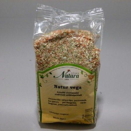 Natura Natur vega ételízesítő 250 g - Étel-ital, Fűszer, ételízesítő, Fűszer