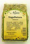 Natura Veganatura ételízesítő 250 g - Étel-ital, Fűszer, ételízesítő, Fűszer