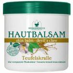 Herbamedicus Ördögkarom balzsam 250 ml