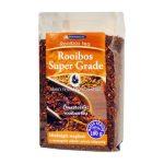 Possibilis Rooibos Super Grade tea 100 g - Gyógynövény, tea, Szálas gyógynövény, tea