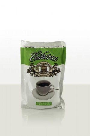 Multi-Cikória Őrölt cikória kávé 200g - Étel-ital, Ital, Kávé