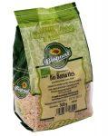 Biopont Bio barnarizs gyorsfőzésű 500g - Étel-ital, Tészta, rizs, Rizs