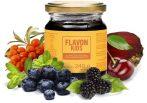 Flavon Kids növényi színanyag koncentrátum gyerekeknek 240g - Étrend-kiegészítő, vitamin, FLAVON