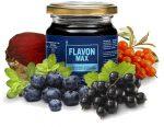 Flavon Max növényi színanyag koncentrátum 240g - Étrend-kiegészítő, vitamin, FLAVON
