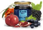 Flavon Max Plus növényi színanyag koncentrátum 240g - Étrend-kiegészítő, vitamin, FLAVON