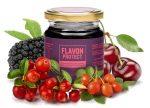 Flavon Protect növényi színanyag koncentrátum 240g - Étrend-kiegészítő, vitamin, FLAVON