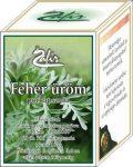 Zafír Fehérüröm porkapszula 60 db - Étrend-kiegészítő, vitamin, Gyógynövény készítmény