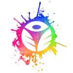 Nature Cookta Amarántliszt 250 g - Étel-ital, Liszt