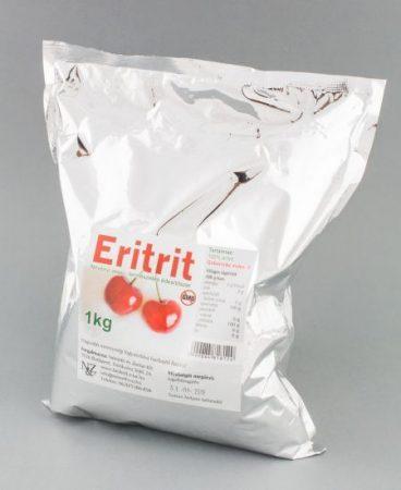 Eritrit (Német és Zentai) 1000 g