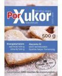 PorXukor (xilit)  500 g - Étel-ital, Cukor, cukorhelyettesítő, édesítőszer, Xilit, eritrit, stevia