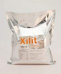 Xilit (Németh és Zentai) 1000 g