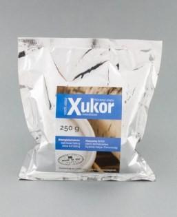 Xukor (xilit) 250 g - Étel-ital, Cukor, cukorhelyettesítő, édesítőszer, Xilit, eritrit, stevia