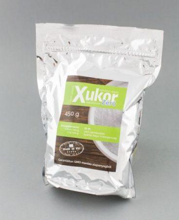 Xukor Zéro (eritrit) 450 g