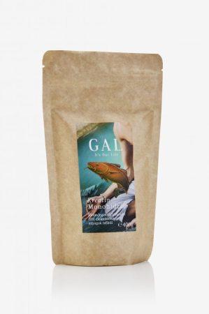 GAL Kreatin-Monohidrát utántöltő 3 g x 133 adag