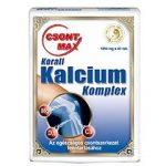 Dr. Chen Csont Max Korall kalcium komplex tabletta 40 db