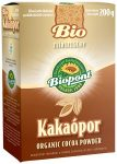 Biopont Bio Kakaópor 200 g
