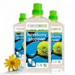 Cleaneco Folyékony szappan 1000ml