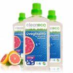 Cleaneco Üvegtisztító 1000ml - Háztartás, Tisztítószer