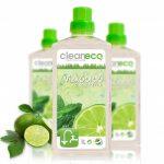 Cleaneco Vízkőoldó 1000ml - Háztartás, Tisztítószer