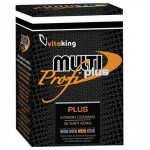 Vitaking Multi Plus Profi vitamincsomag 30db