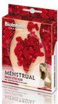Biointimo Menstruációs fájdalomcsillapító tapasz 3 db